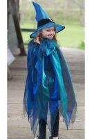 Kostüme für Kinder