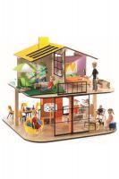 spielzeug f r babys aufziehspielzeug puppen spieluhren bastel set. Black Bedroom Furniture Sets. Home Design Ideas