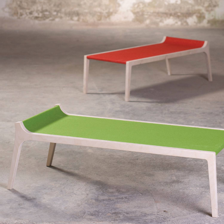 sirch kinderbank sibis erykah holz f r 2 8j hrige. Black Bedroom Furniture Sets. Home Design Ideas