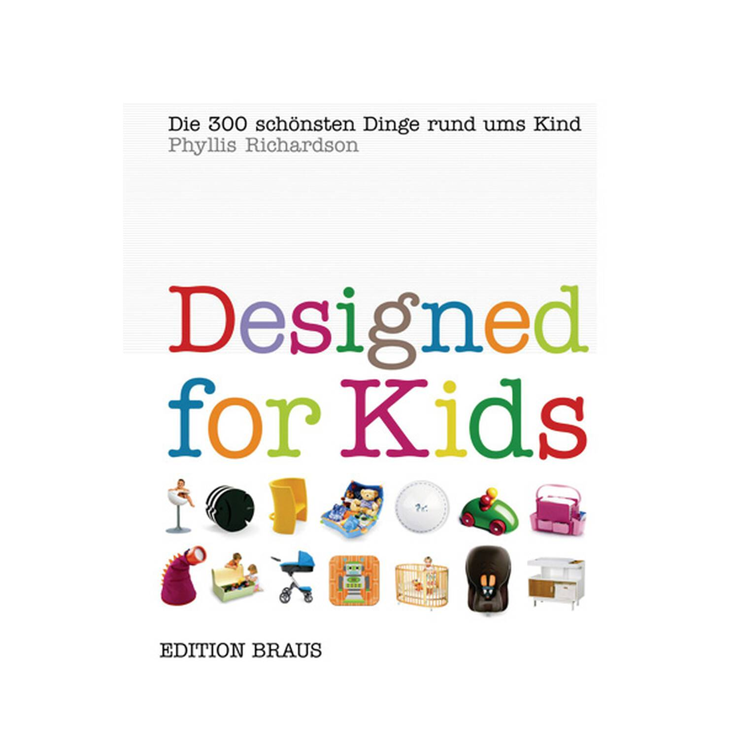 Buch design for kids elternratgeber for Buch design
