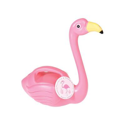 Rex London Gießkanne Flamingo